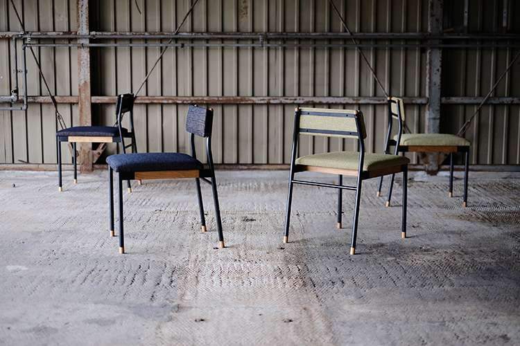NUB creative works furniture